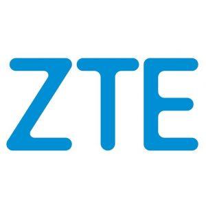 Code Promo Zte et bons plans valides en mai 2021