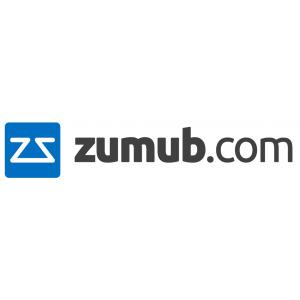 Code Promo Zumub valides en juillet 2021