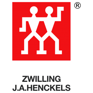 Codes Promo Zwilling et bons plans valides en juillet 2021